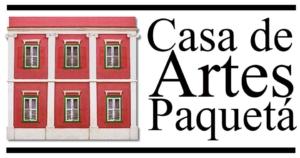 Casa de Artes